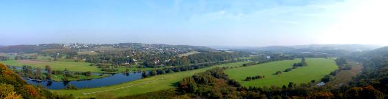 RTH-Ruhrtal