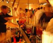 bar-tipi